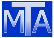 logo.png Meat Traders Association Gauteng